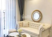 Chính chủ bán căn 1 phòng ngủ giá 2,1 tỷ. Liên hệ: 0337.587.060