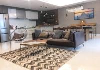 Bán căn hộ chung cư Aqua Central 118m2 3 ngủ view Sông Hồng giá 9.7 tỷ LH 0969866063