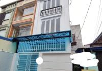 Bán nhà 3 tầng tại đường Phủ Thượng Đoạn - Bùi Thị Tự Nhiên - Hải Phòng