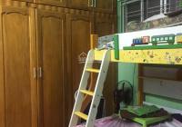 Bán căn hộ chung cư nơ 7, khu bán đảo Linh Đàm - Hoàng Liệt 73m2 full nội thất. Lh: 0335363222