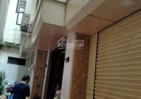 Bán nhà siêu rẻ, nhà đẹp phố Ngọc Khánh, ôtô đỗ cổng 10m. 5 tầng, 35m2, mặt tiền 4m, bán 3,9 tỷ