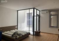 Nhà 3 tầng mới xây ngay phố đi bộ An Thượng, đường An Thượng 1- giá cực rẻ- Liên hệ: 0905873586