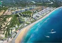 Khách hàng chuyển nhượng lô view biển Hamubay xây 8 tầng