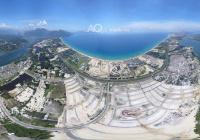 Bán đất nền ven biển bãi dài Cam Lâm, Golden Bay 602, 601 gần sân bay Quốc tế Cam Ranh - 0974886682