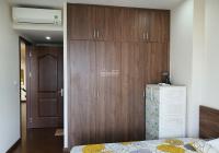 Chính chủ bán gấp căn hộ Roman Plaza Dt 103m2 BC Đông Nam, giá 3.1 tỷ. LH 0936043581