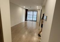 Bán căn hộ Rivera Park, 2 PN 72 m2, ban công Tây Nam, tầng trung - LH: 0989867292