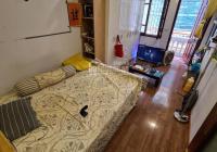 Hồ Tùng Mậu, nhà 5 tầng đủ đồ xách vali đến ở 5 phòng ngủ, giá: 12 triệu/tháng