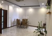 Cần bán căn hộ tại Thăng Long Garden. DT 80m2, tầng trung, view thoáng mát quanh năm, giá cực rẻ