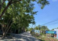Chào bán lô đất 144m2 đường 7m5 giá đầu tư khu Hòa Tiến - Hòa Vang