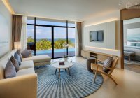 Bán giảm 600tr căn hộ View biển Sungroup Condotel Phú Quốc