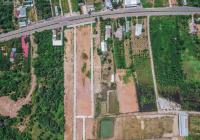 Khu đất phân lô Dương Đông New City - Mỏ vàng đầu tư tại hòn ngọc Phú Quốc