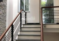 Bán nhà mặt tiền kinh doanh Nguyễn Chí Thanh, Quận 5, 90m2, 5 tầng giá 36,5 tỷ