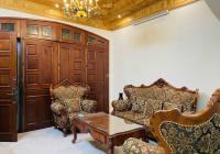 Cho thuê nhà mặt ngõ rộng 39 Hào Nam, 50m2 x 4T MT 5m ô tô đỗ cửa giá 18tr/th LH: 0944368568
