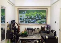 Chính chủ, bán căn tầng 14 HH4B Linh Đàm 63m2 đầy đủ toàn bộ nội thất, 2 ngủ, 2wc. Giá 1.1x tỷ