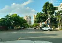 Bán đất MP Thanh Am ô tô tránh kinh doanh 70m2 mt 5m gía 5.3 tỷ
