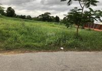Bán đất lớn đường Nguyễn Kim Cương, 7200m2, giá 29 tỷ, Tân Thạnh Đông, Củ chi, TPHCM. LH 0901199686