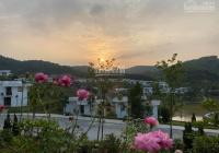 Suất ngoại giao dự án Ivory villas & resort, 1000m2 8,5 tỷ, giá đang niêm yết 11tr/m2