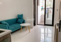 Mở bán chung cư mini Nguyễn Văn Cừ, Long Biên chỉ từ 650 triệu, full nội thất cao cấp