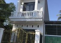 Chính chủ bán nhà mặt tiền đường Thái Thị Nhạn, An Thới, Bình Thủy