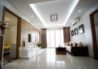 Tôi bán gấp chung cư Center Point 27 Lê Văn Lương. 64m2, 2PN, thiết kế thoáng mát, NT đẹp, 2.56 tỷ