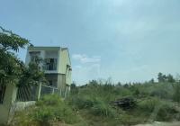 Đất thừa kế mặt tiền Đào Sư Tích, xã Phước Lộc cần bán chia tài sản. Liên hệ 0907116384