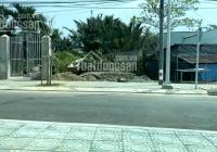 Đất mặt tiền đường ĐST, X. Phước Lộc 17,1 triệu/m2 cần bán gấp