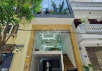 Chỉ duy nhất 1 căn - quá hiếm phố Nguyễn Thị Định 65m2 x 7T, thang máy, MT 4.3m, 21 tỷ