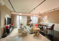 Bán căn hộ Liễu Giai Tower - 26 Liễu Giai, 97m2 03 ngủ, giá chỉ 5.3 tỷ. LH 0981630001