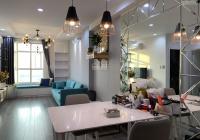 Cập nhật danh sách căn hộ Hoàng Anh Thanh Bình Q7 mới nhất, LH Phi 0902539992