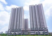 Sở hữu ngay shophouse Q7 MT Nguyễn Lương Bằng - Giá chỉ bằng giá căn hộ, chỉ 52tr/m2 - 0903959466