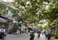 Chính chủ bán gấp nhà mặt tiền Nguyễn Hoàng vị trí đẹp, vuông văn,LH: 07.666.43.666 Nhân