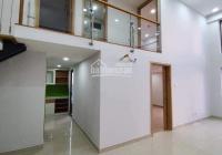 Bán gấp giá tốt mùa dịch căn duplex La Astoria 2 89m2 3PN 3WC giá: 2tỷ640 nhận nhà vào ở luôn