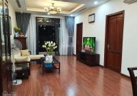 (chính chủ) cần bán gấp căn 04, toà R5, 105 m2, tầng trung, giá 5 tỷ (bao phí) - LH: 0972980969