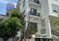 Cho thuê nhà tầng 1 tại Nguyễn Tuân, căn góc đẹp, thông sàn, DT 75m2, giá 18tr/th. LH 0987657500