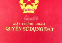 Cần bán nhà mặt phố cổ Hà Trung, DT: 56m2 x 4 tầng, SĐCC, 29.9 tỷ