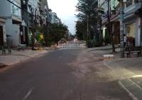 Mặt tiền 16m kế Aeon Tân Phú, 100m2, 4 tầng, vị trí kinh doanh, giá rẻ/0938798914