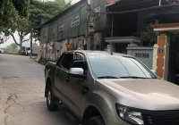 Lĩnh Nam - Hoàng Mai 50 tr/m2 - 102m2, MT 4.5m ô tô tránh kinh doanh đỉnh - cách mặt phố 20m