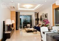 Tôi cần bán gấp chung cư Hà Nội Center Point, 27 Lê Văn Lương. 81m2, 3 PN, căn góc đẹp nhất, 3.5 tỷ