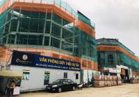Chỉ từ 1,2 tỷ ký HĐMB và sau 03 tháng sau nhận nhà ngay tại dự án Catalan Boulevard Lạng Sơn