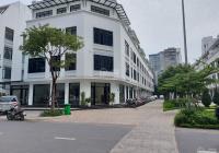 Cho thuê nhà mới XD xong tại khu liền kề tại 82 Nguyễn Tuân, DT 100m2*4 tầng, nhà đẹp. Giá 50tr/th