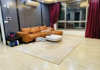 Cần bán gấp căn 134m2 ban công Đông Nam tầng đẹp, giá 3.4 tỷ, chung cư Hyundai Hillstate