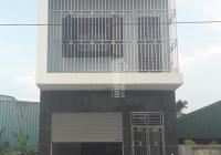 Bán nhà 3 tầng xây mới tại Bích Sơn, Bích Đào, TP Ninh Bình, tỉnh Ninh Bình (có gara)
