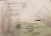 Cc bán nhà, đất vàng mặt ngõ 290 Vạn Phúc Kim Mã làm tòa vp - khách sạn - nhà hàng: LH 0918.069.967