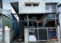 Chính chủ bán nhanh dãy nhà trọ MT đường số 38 ngay Lê Văn Thịnh