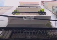 Bán nhà Phố Tây đường Xuân Diệu, quận Tây Hồ, DT 50m2x7T, MT 5m, giá 10 tỷ
