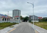 Bán lô đất trung tâm thành phố Vinh