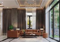 Cho thuê nhà đẹp nhất phố Kim Mã, DT 55m2 x 5 tầng, mặt tiền 5,5m giá 14tr/th
