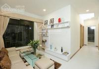 Chính chủ cần tiền bán nhanh CH 62.37m2 Dream Home Q8, đã có GPXD, thanh toán linh hoạt, 0933002006