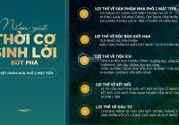 Top 5 dự án BĐS nào tốt nhất tại thị trường Đồng Nai hiện nay