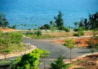 Bảng giá đất nền Sentosa villa tháng 9/2021 cập nhật mới nhất Mũi Né Phan Thiết. LH: 0901 488 239